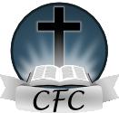 Christ Fellowship Church-Aurora